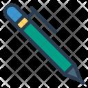 Design Draw Pencil Icon