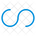 Design Art Shape Icon