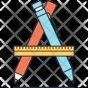 Design Tool Draw Icon