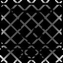 Design and Coding Icon