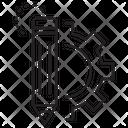 Design And Development Icon