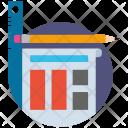 Design Application Icon