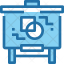 Design board Icon