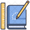 Ibooks Cover Editing Design Book Cover Design Cover Icon