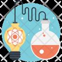 Design concept Icon