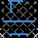 Shape Design Editor Icon