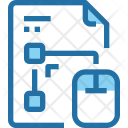 Design file Icon