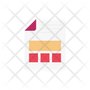 File Document Development Icon