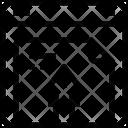Design file Icon