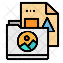 Media Content Speaker Icon