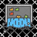Design Folder Computer Icon