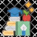 Design Knowledge Icon