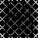 Design mail Icon