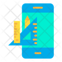 Design Phone Icon