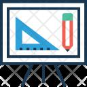 Design Platform Icon