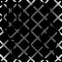 Design process Icon