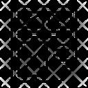Design Project Icon