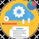 Design Resources Icon