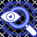 Design Review Icon