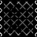 Design Rules Brand Icon
