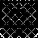 Design Selection Icon