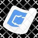 Design Sketch Icon