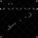 Design Software Tool Icon