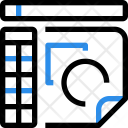 Program Design Software Icon