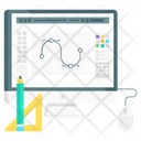 Design Software Icon
