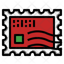 Design Stamp Icon