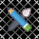 Design Creative Web Icon