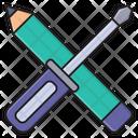 Design Tool Icon