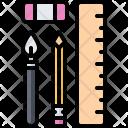 Design Tools Tool Icon