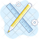 Modeling Tool Icon