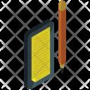 Design tools Icon