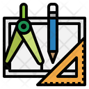 Design Tools Edit Icon