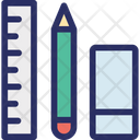 Computer Design Designer Icon