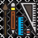 Design Tools Design Tool Icon