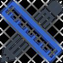 Development Creation Design Icon