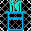 Design Equipment Designing Equipment Design Tools Icon