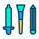 Designing Tool Website Designing Tool Pen Tool Icon