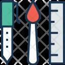 Design Tools Artwork Icon