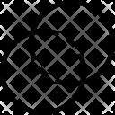 Design Union Combine Icon