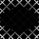 Designer frame Icon