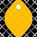 Designer Tag Icon