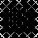 Monitorm Designing Design Icon
