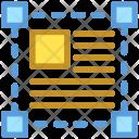 Designing Tool Graphic Icon