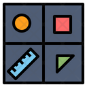 Designing Paper Icon