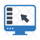Designing Software Icon