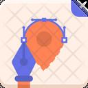 Icon Development Icon